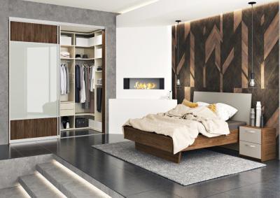 ALPLES pohištvo