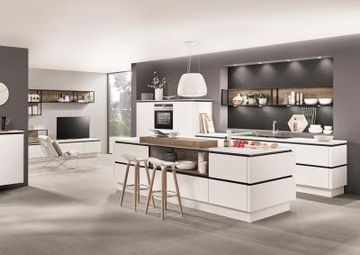 -50% popust na kuhinje in 800€ popusta...