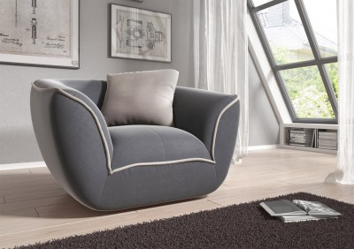 Bloom (Benny Buddy) Armchair9