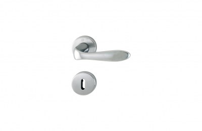 hoppe-door-handle-genova-series-m153523k23ks5